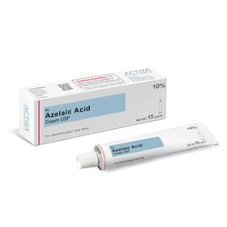 Aziderm Cream (Azelaic Acid)