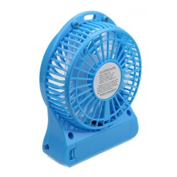Portable Mini Usb Fan
