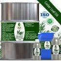 Cedar Leaf Oil