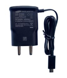 100 Samsung Mobile Charger, for Mobile Charging