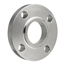 Alloy Steel Slipon Flange