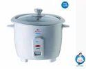 Bajaj Majesty Rcx1 Mini Multifunction Cooker
