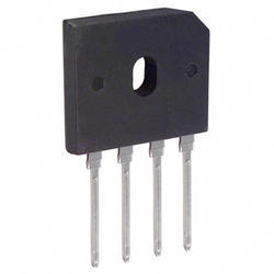 KBU8J Bridge Rectifiers