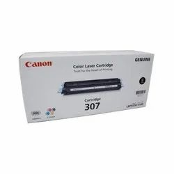 Canon 307 Black Toner Cartridge