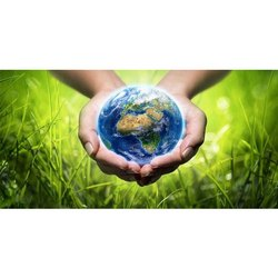 Varshasookt Environmental Management Consultants Services
