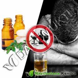 De Addiction Natural Powder