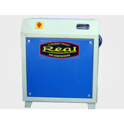 Refrigerated Air Drier