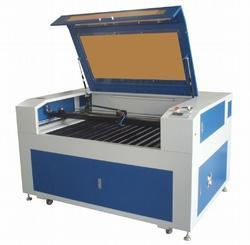 Laser Cutting Machine