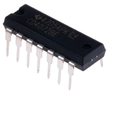 Integrated Circuits CS9370DGP