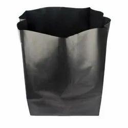 Nursery Poly Bags