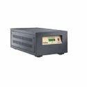 Inverter 10 KVA 100 KVA
