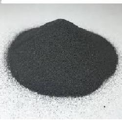 Lead Powder And Metals