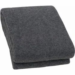 Medium Thermal Fleece Blankets