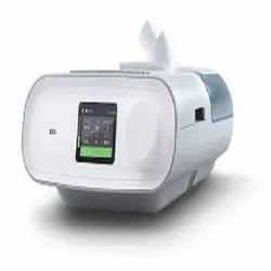 Philips Respironics E30 Ventilator, High Flow Nasal Oxygen