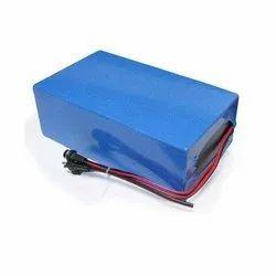 12.8V 18Ah LiFePo4 Lithium Battery Pack
