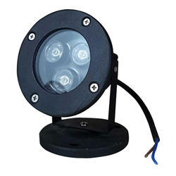 LED Outdoor Spot Light