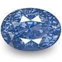 5.5 Ratti Blue Sapphire