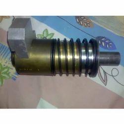 Pump For Sulzer