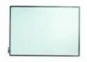 82 Diagonal Optical Touch Board