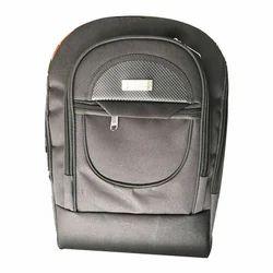 National Matty School Backpack Bag