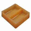 Rubber Brick Mould