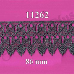 New Arrival Lace