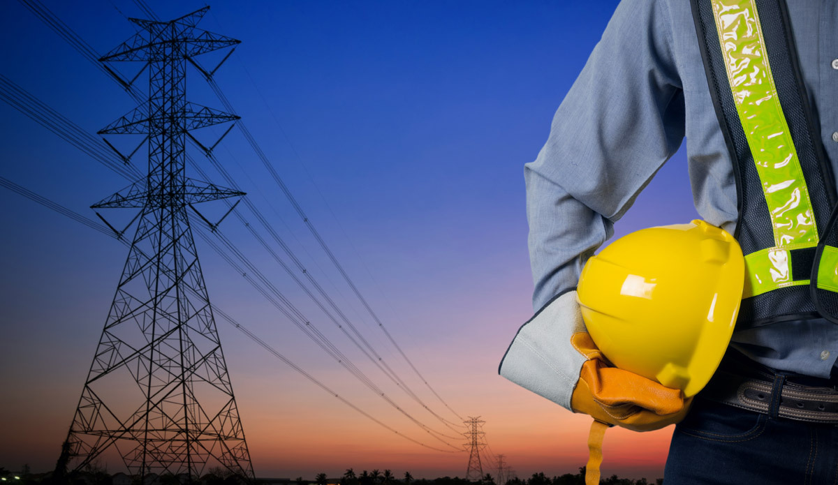A Grade Electrical Contractors, Electrical Consultants Services, विद्युतीय  सलाहकार in Saidapet, Chennai , Sly Enterprises | ID: 4447846173