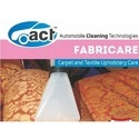 Fabricare Carpet and Textile Upholstery Care
