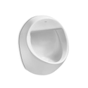 Roca Euret Vitreous Standard Urinals With Back Inlet