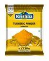 Krishna Masala Turmeric Powder