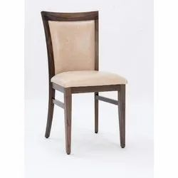 Dining Wooden Chair, for Home