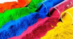 Reactive Printing Dyes, 25 Kg