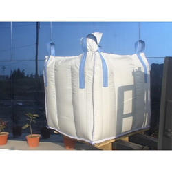 FIBC Big Bag For Chemical Powder