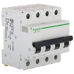 Schneider Switchgears In Pune Latest Price Dealers