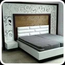 Personal Room Only Hotel Accommodation Services, Restaurant