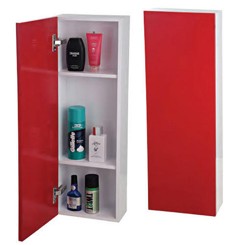 Luxor Cabinet PVC