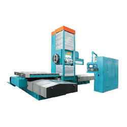 for manual milling machines ucr