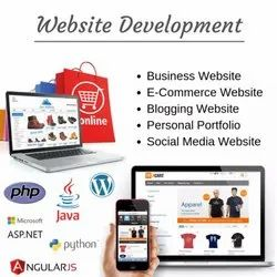 Mobile Application Development, Smartphone Application