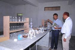 Bachelor of Science Course