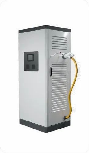 Multicolor Under 50 Kw DC Fast chargers for EV, Rs 150000 /piece Zevpoint  E-mobility Private Limited   ID: 20695981388