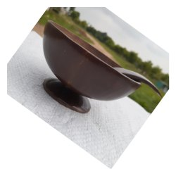 Bowl With Base