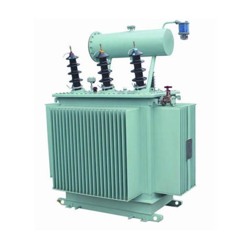 Distribution Transformer, 30 KW, Rs 200000 /piece Skyra Trade Solutions  Private Limited | ID: 18825986712