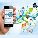 Life Time Digital Marketing Promotion Companies In Pan India