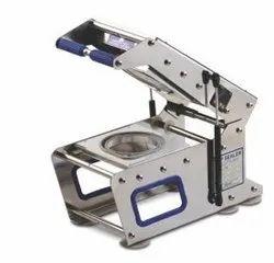 TS-150-95C Top Sealer