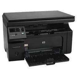 HP Printer Best Price in Pune, एचपी प्रिंटर