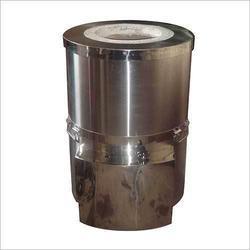 Gas Tandoor Bhatti