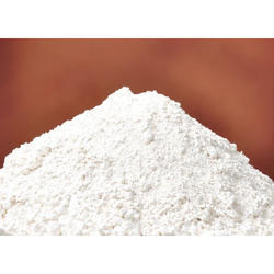 15 Micron Dolomite Powder