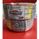7/38 Satyam Multicore Cable