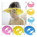 Shower Cap For Kids
