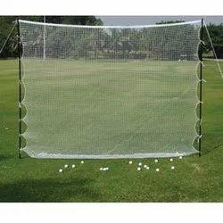 Nylon Golf Net